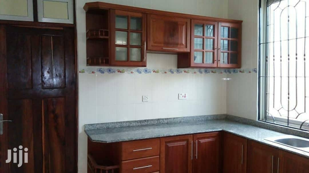 Two Bedrooms Appartment For Rent | Houses & Apartments For Rent for sale in Kinondoni, Dar es Salaam, Tanzania