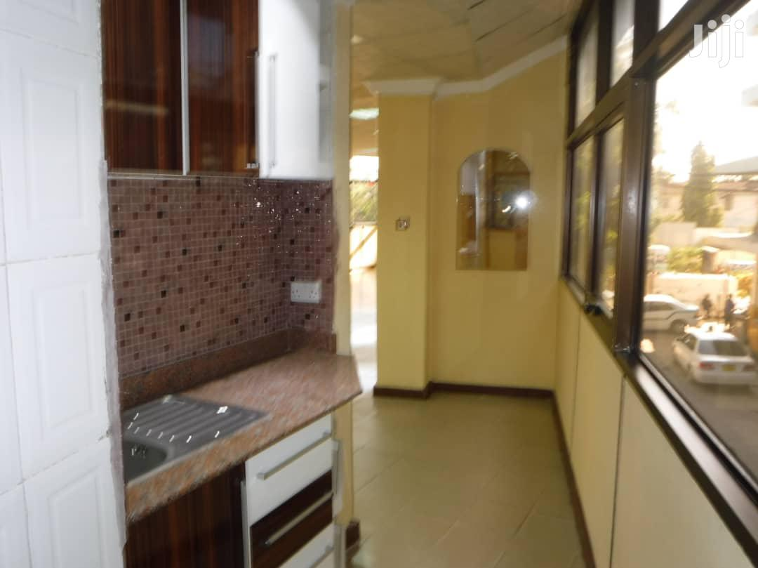 Office Spaces For Rent Kisutu Town. | Commercial Property For Rent for sale in Ilala, Dar es Salaam, Tanzania