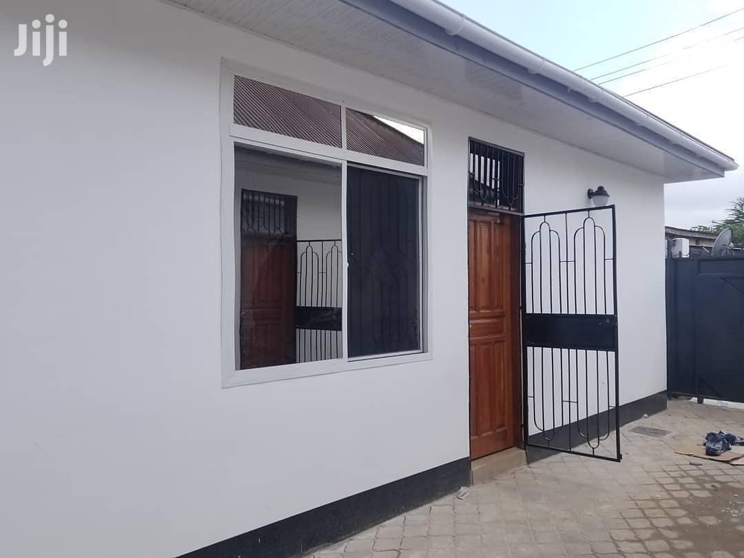 One Bedroom Apartment For Rent | Houses & Apartments For Rent for sale in Kinondoni, Dar es Salaam, Tanzania