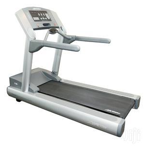 Life Fitness T9I Treadmill | Sports Equipment for sale in Dar es Salaam, Kinondoni