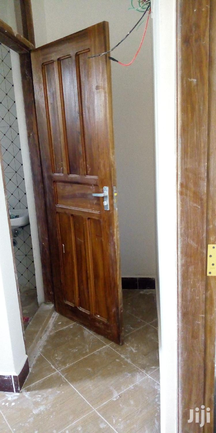 New Private Home Rental Salasala Dsm   Houses & Apartments For Rent for sale in Kinondoni, Dar es Salaam, Tanzania