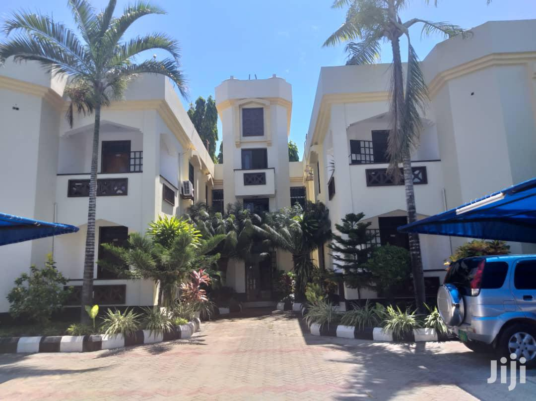 Super Quality Apartment for Rent Mikocheni.