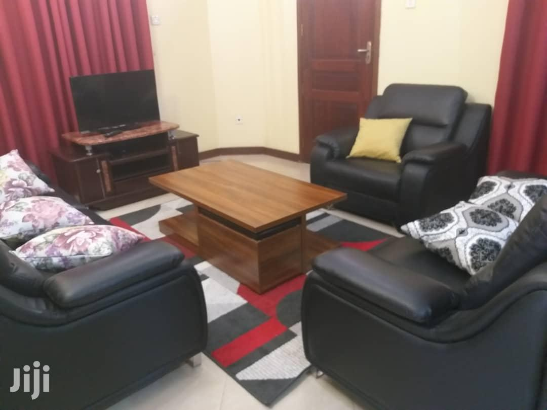 Super Quality Apartment for Rent Mikocheni. | Houses & Apartments For Rent for sale in Kinondoni, Dar es Salaam, Tanzania