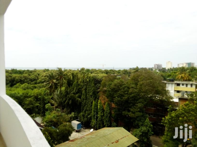 Specious 3 Bedrooms Fully Furnished Apartment For Rent At Upanga | Houses & Apartments For Rent for sale in Ilala, Dar es Salaam, Tanzania
