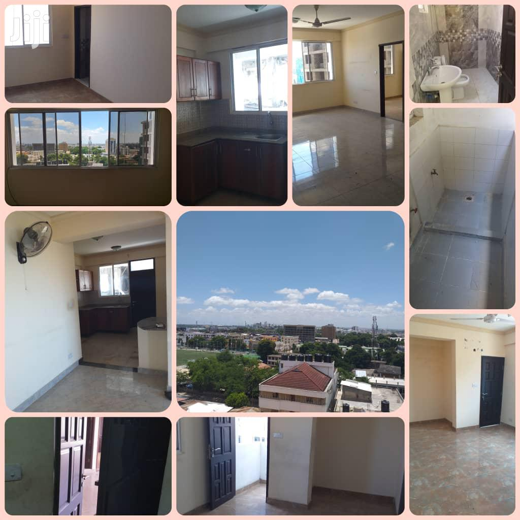 Luxury 3 Bedroom Apartment For Rent At Kariakoo