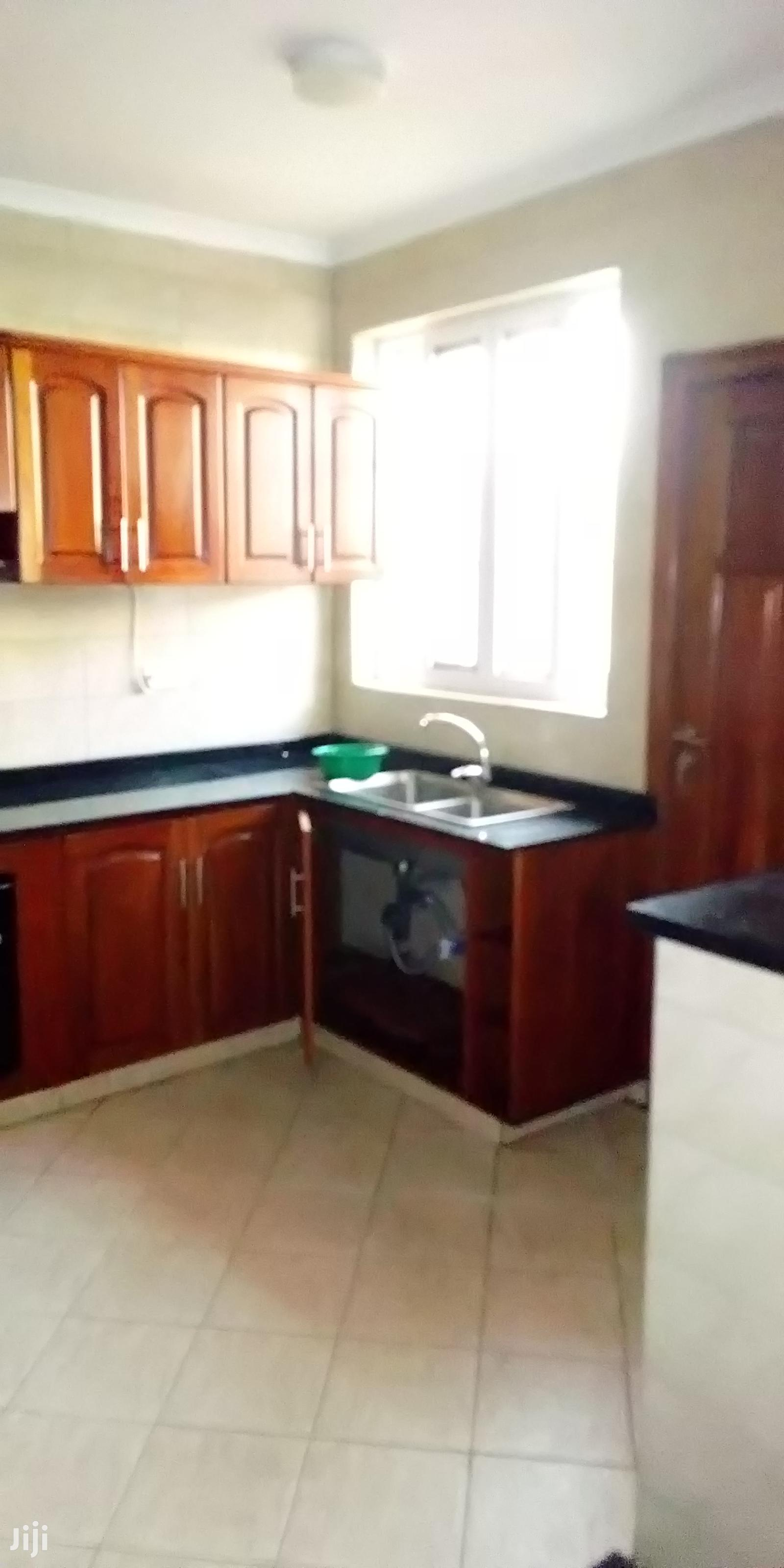 Luxury 3 Bedroom Apartment For Rent At Kariakoo | Houses & Apartments For Rent for sale in Ilala, Dar es Salaam, Tanzania