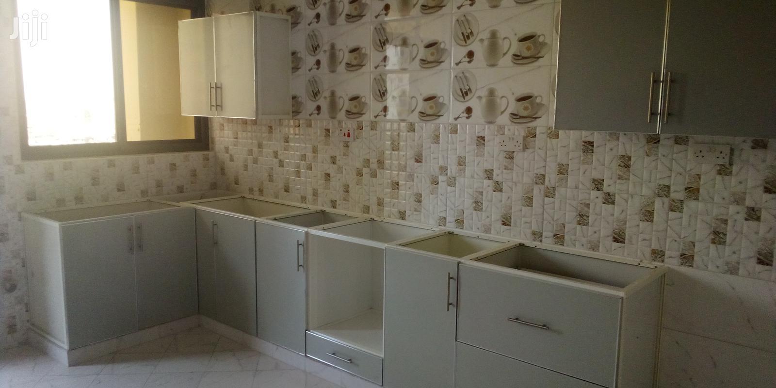 Luxury 3 Bedroom Apartment For Rent In Upanga