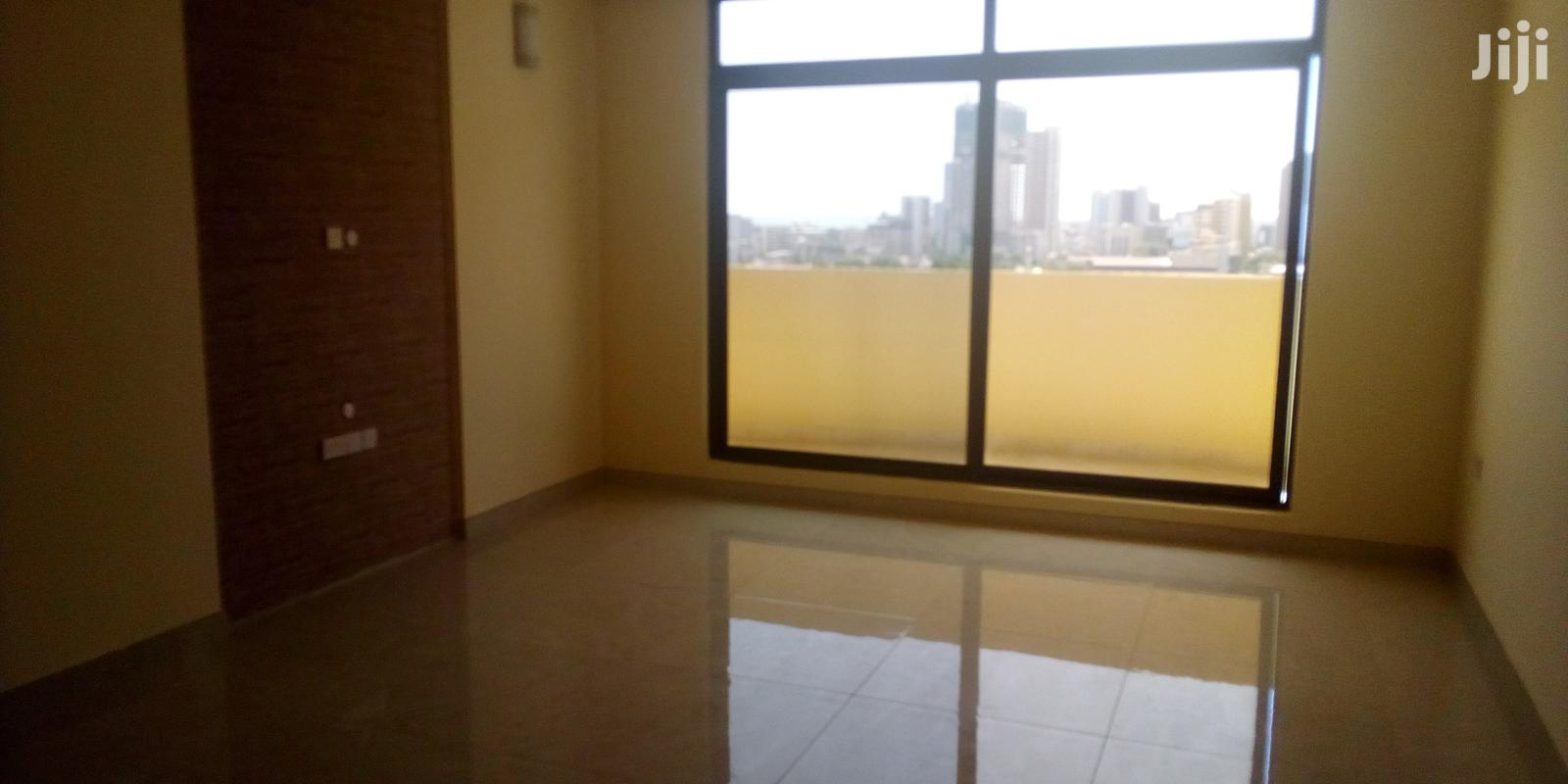 Luxury 3 Bedroom Apartment For Rent In Upanga | Houses & Apartments For Rent for sale in Ilala, Dar es Salaam, Tanzania
