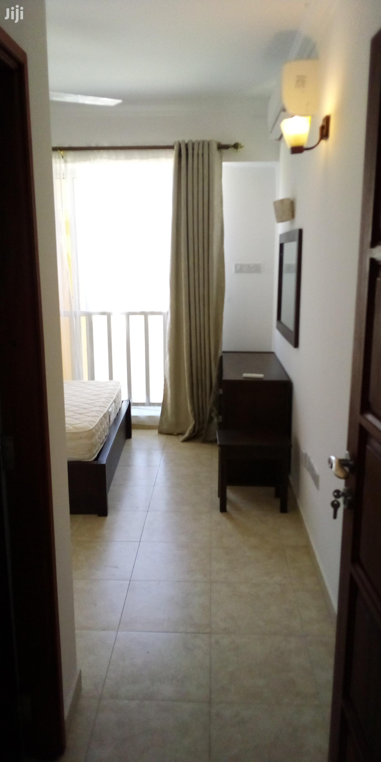 Specious 2 Bedrooms Fully Furnished at Masaki | Houses & Apartments For Rent for sale in Ilala, Dar es Salaam, Tanzania