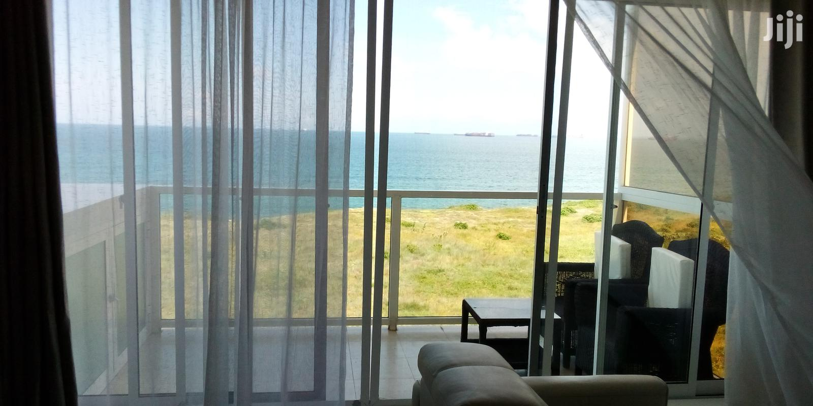 Specious 2 Bedrooms Fully Furnished at Masaki