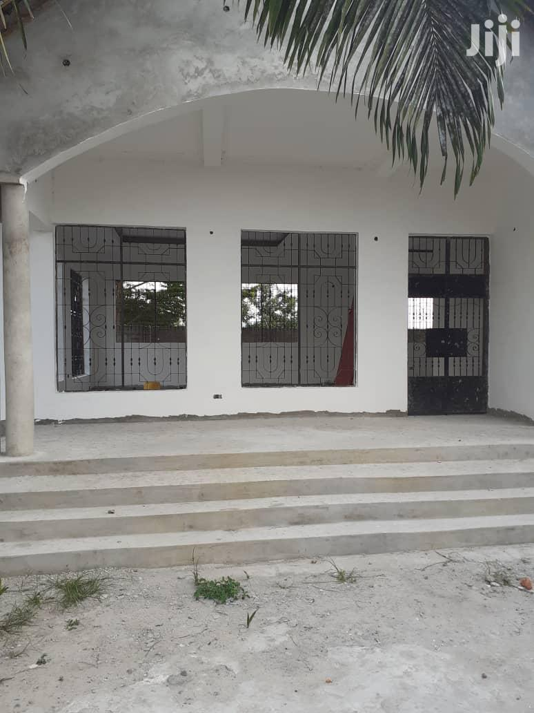 3 Houses for Sale All Inside One Area of 1450 Sqm at Chanika | Houses & Apartments For Sale for sale in Temeke, Dar es Salaam, Tanzania