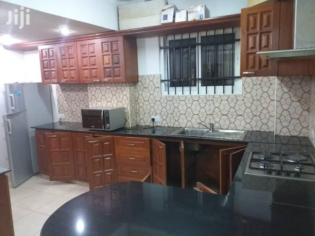 Luxury 3 Bed Room Apartment For Rent In Upanga | Houses & Apartments For Rent for sale in Ilala, Dar es Salaam, Tanzania