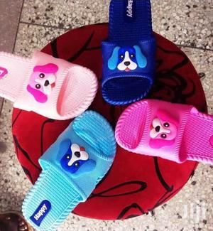 Amara Kids Collections | Children's Shoes for sale in Dar es Salaam, Ilala