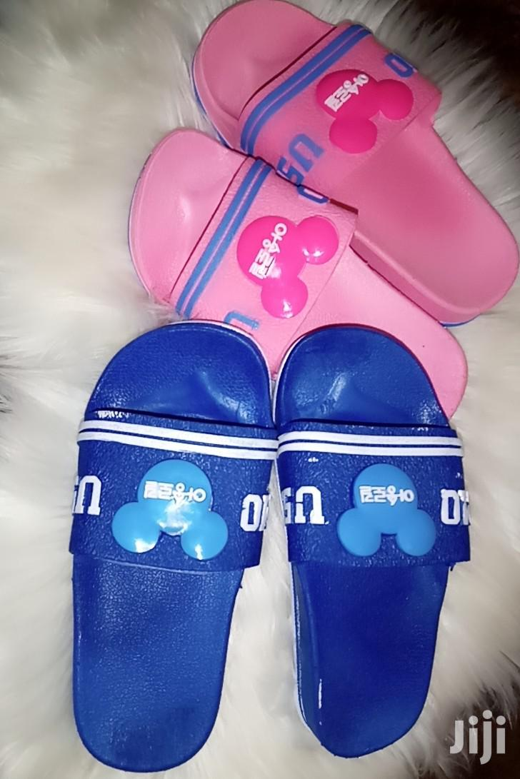 Amara Kids Collections | Children's Shoes for sale in Ilala, Dar es Salaam, Tanzania
