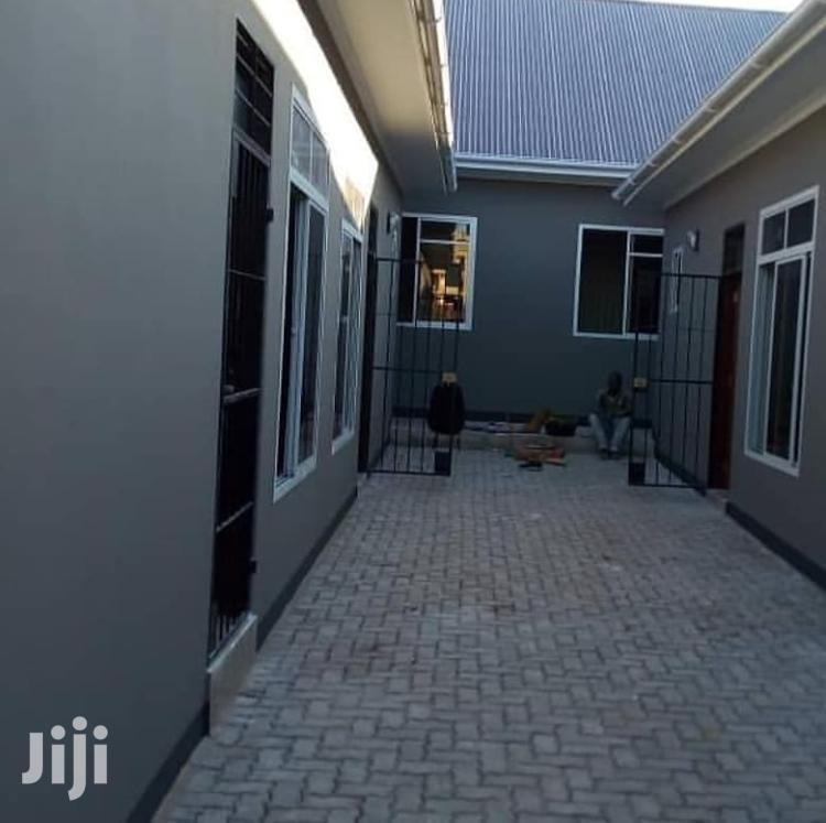 Apartment For Rent   Houses & Apartments For Rent for sale in Kinondoni, Dar es Salaam, Tanzania