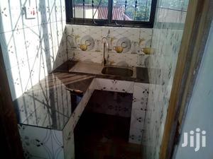 Nyumba Ina Master, Jiko Na Sebule | Houses & Apartments For Rent for sale in Dar es Salaam, Kinondoni