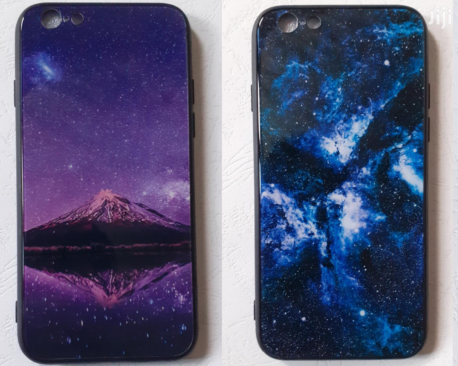 Archive: iPhone 6 Covers