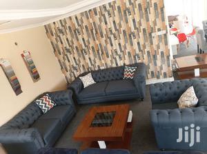 Tufted Sofa Sets   Furniture for sale in Dar es Salaam, Kinondoni