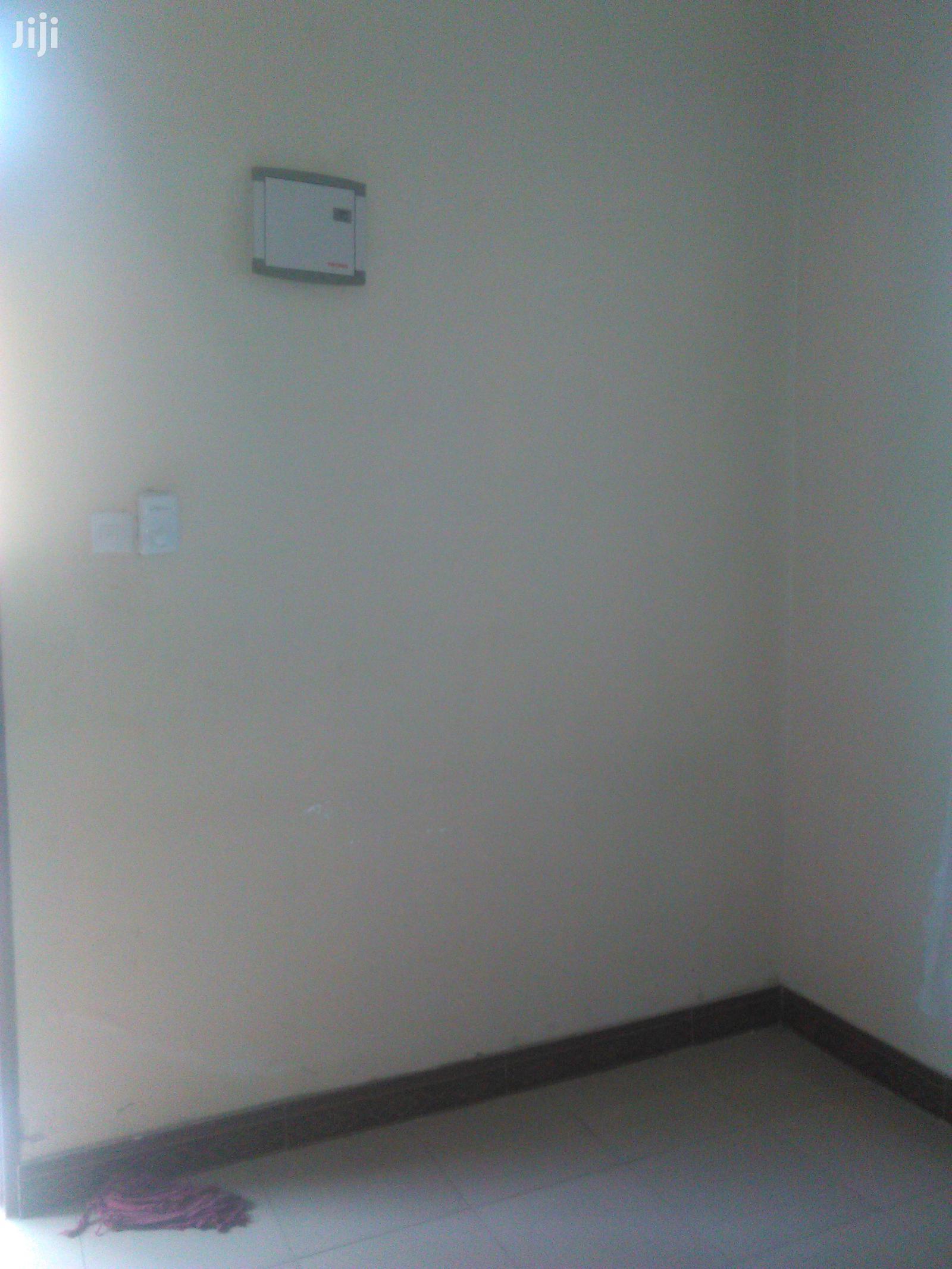Chumba Na Choo Ndani (Master), Sebule   Houses & Apartments For Rent for sale in Kinondoni, Dar es Salaam, Tanzania