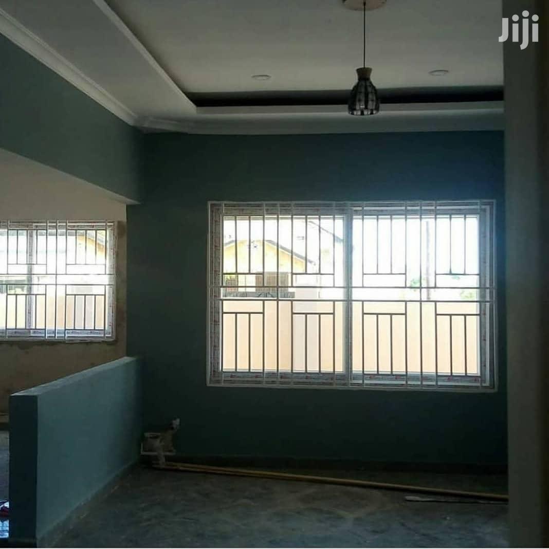 Nyumba Mpya Ya Kisasa Inauzwa Mbweni. | Houses & Apartments For Sale for sale in Kinondoni, Dar es Salaam, Tanzania