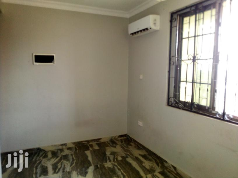 Luxury 3 Bedrooms Apartment for Rent at Kinondoni Near Namanga | Houses & Apartments For Rent for sale in Kinondoni, Dar es Salaam, Tanzania