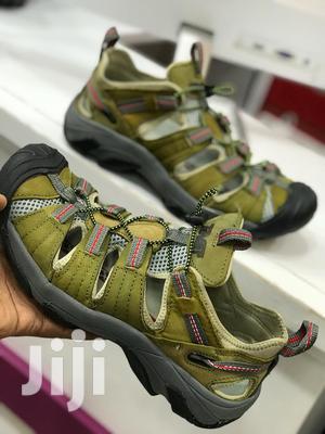 Tever Original Sandal