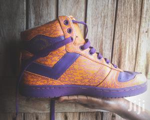 A Formal Shoe For Men