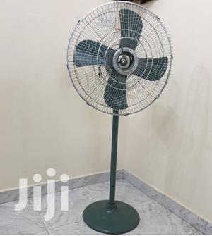 Myounnus Fan