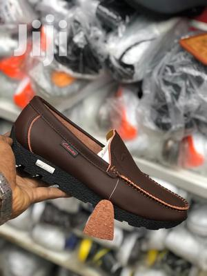 Clacks Shoes Available