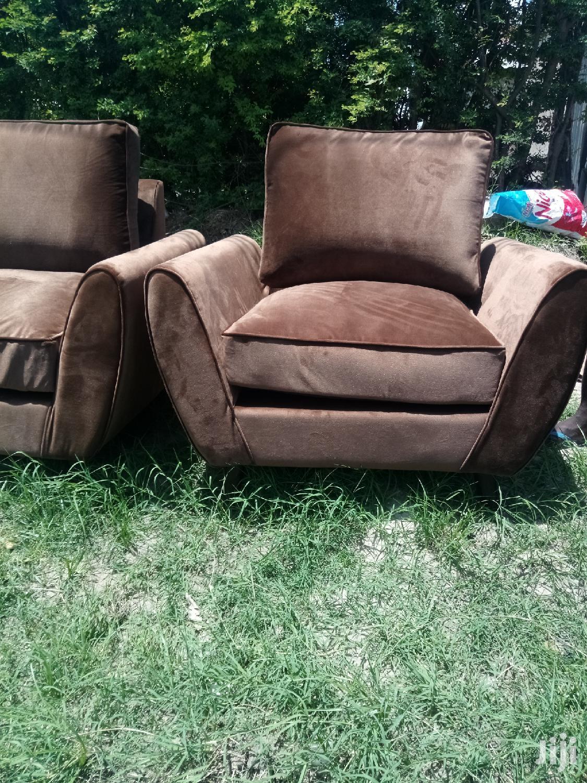 City Furniture | Furniture for sale in Kinondoni, Dar es Salaam, Tanzania