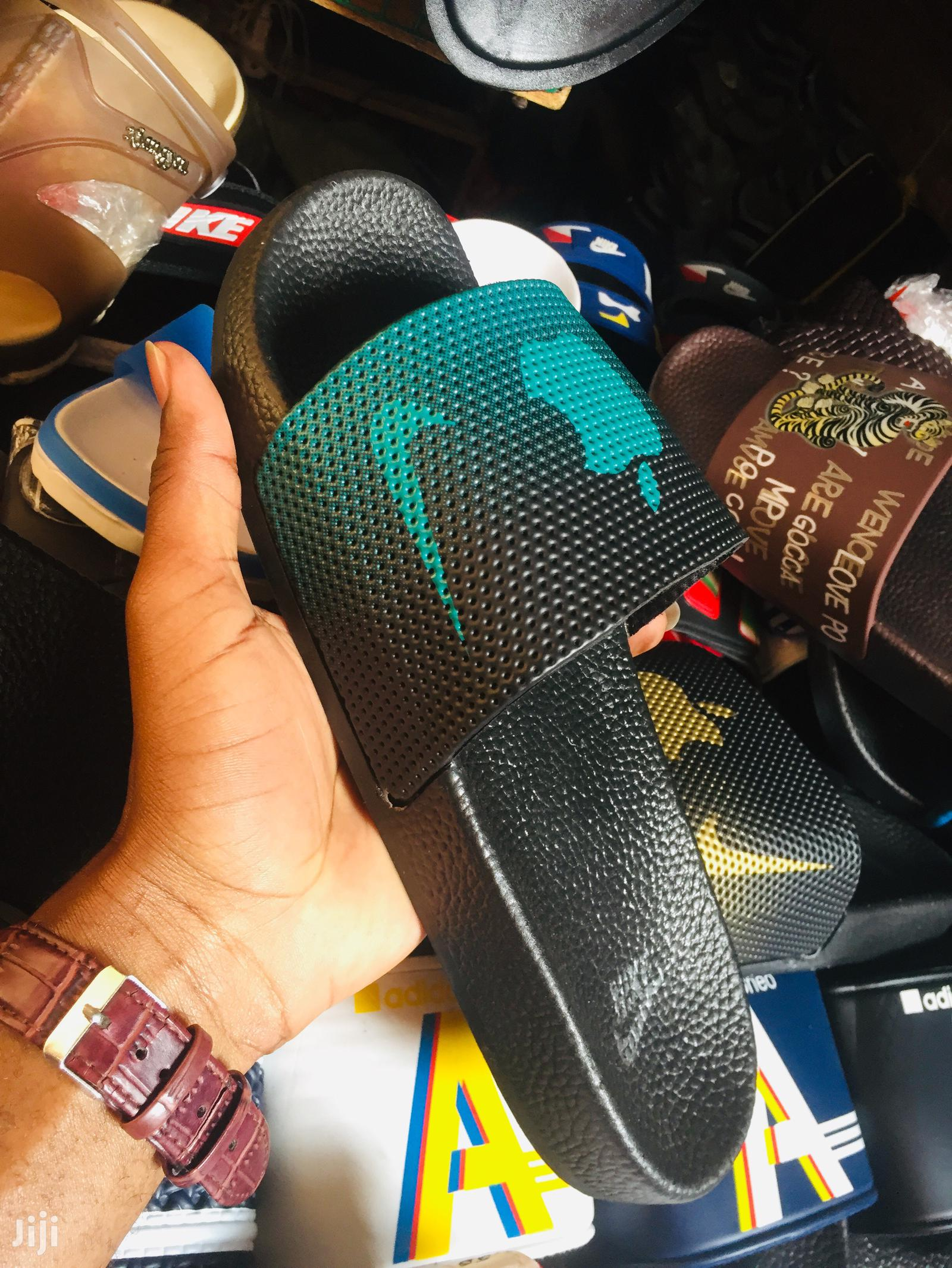 Sandals Available | Shoes for sale in Kinondoni, Dar es Salaam, Tanzania