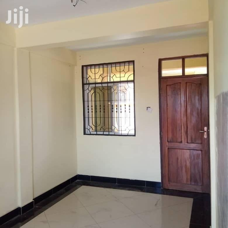 1 Bedroom Apartment For Rent  | Houses & Apartments For Rent for sale in Kinondoni, Dar es Salaam, Tanzania