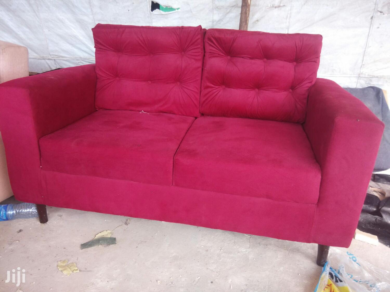 Elegant Box Design | Furniture for sale in Kinondoni, Dar es Salaam, Tanzania