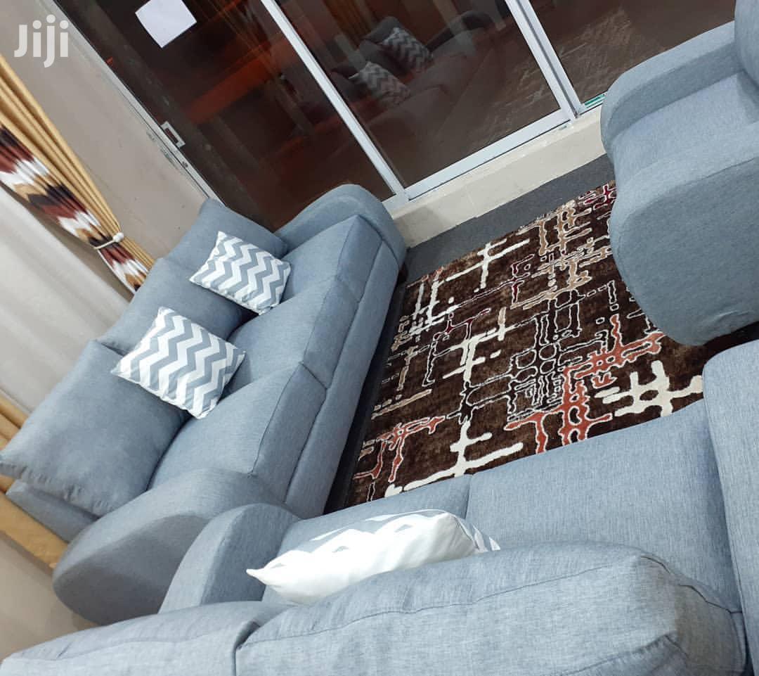 Elegant Design | Furniture for sale in Kinondoni, Dar es Salaam, Tanzania