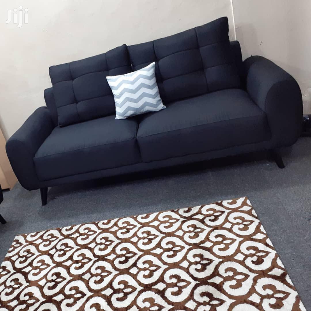 Classic Love Seat | Furniture for sale in Kinondoni, Dar es Salaam, Tanzania