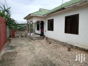 Nyumba Safi Ya Kisasa Inauzwa Mbezi Beach.   Houses & Apartments For Sale for sale in Dar es Salaam, Kinondoni