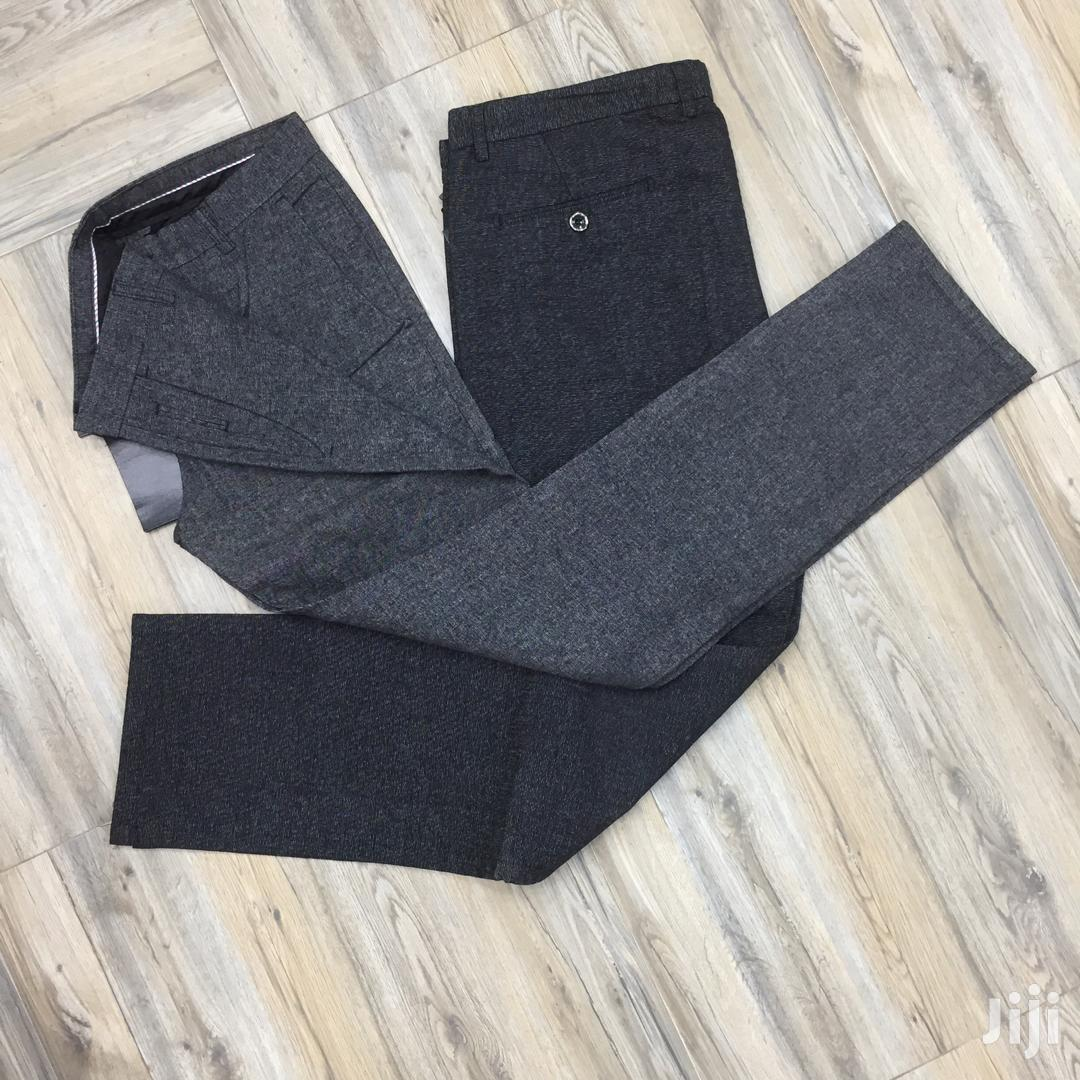 Men's Soft Jeans   Clothing for sale in Kinondoni, Dar es Salaam, Tanzania