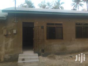 2 Bedroom,Master,Sebule,Jiko,Public Toilet Na Car Parking | Houses & Apartments For Rent for sale in Dar es Salaam, Kinondoni