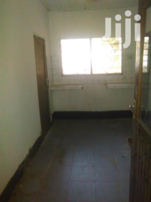 Nyumba Ina Vyumba2, Sebule,Choo Ndani Na Car Parking | Houses & Apartments For Rent for sale in Dar es Salaam, Kinondoni