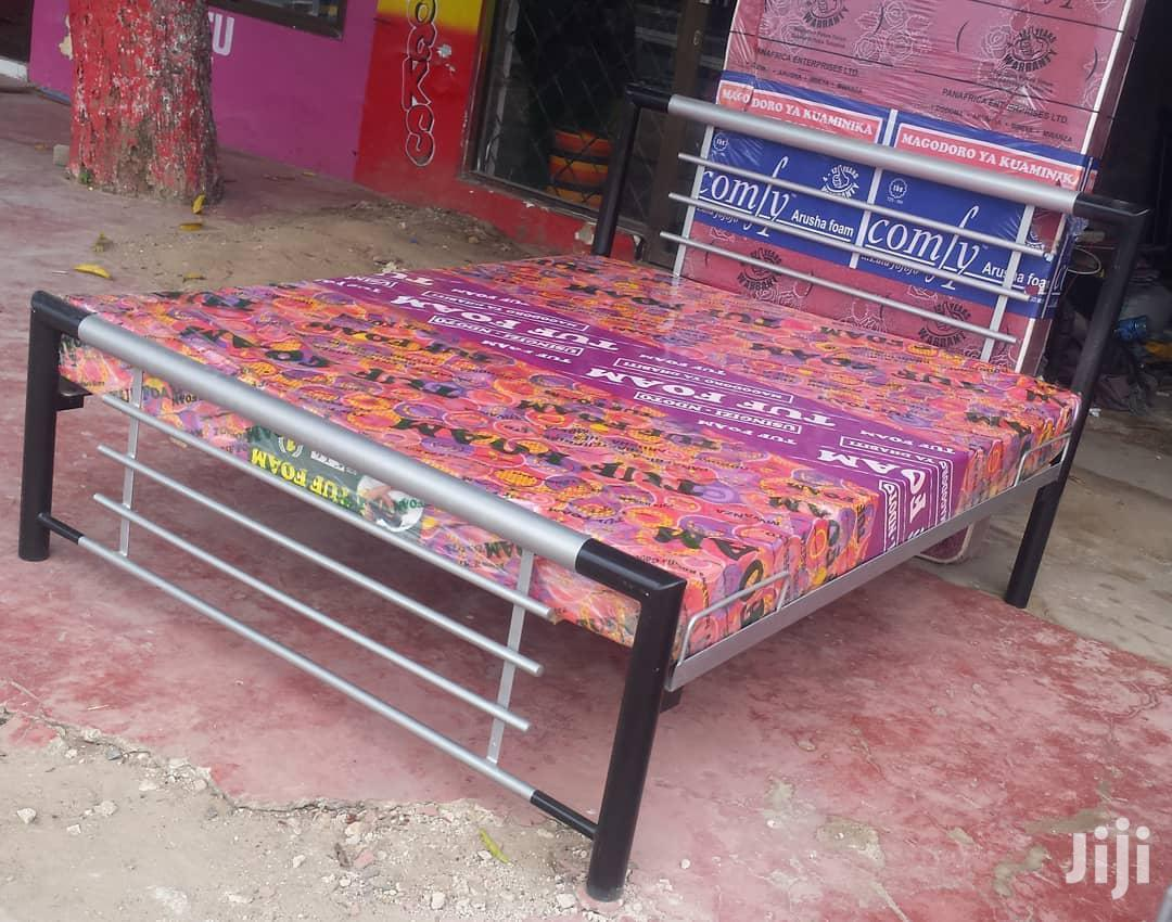 Magodoro Na Vitanda | Furniture for sale in Kinondoni, Dar es Salaam, Tanzania