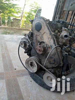 Engine Za 3l 2l Td27 Qd32 Sd 2lt | Vehicle Parts & Accessories for sale in Dar es Salaam, Temeke