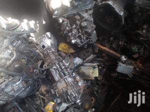Waterpump Exel Tyree Booster Spring Sidemirrow Rims Vioo Sit | Vehicle Parts & Accessories for sale in Dar es Salaam, Temeke