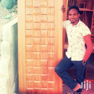 Milango Ya Mkongo | Furniture for sale in Dar es Salaam, Kinondoni
