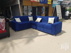 One Family Furniture