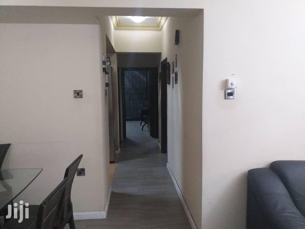 Specious 3 Bedrooms Fully Furnished Apartment For Sale At Upanga | Houses & Apartments For Sale for sale in Ilala, Dar es Salaam, Tanzania