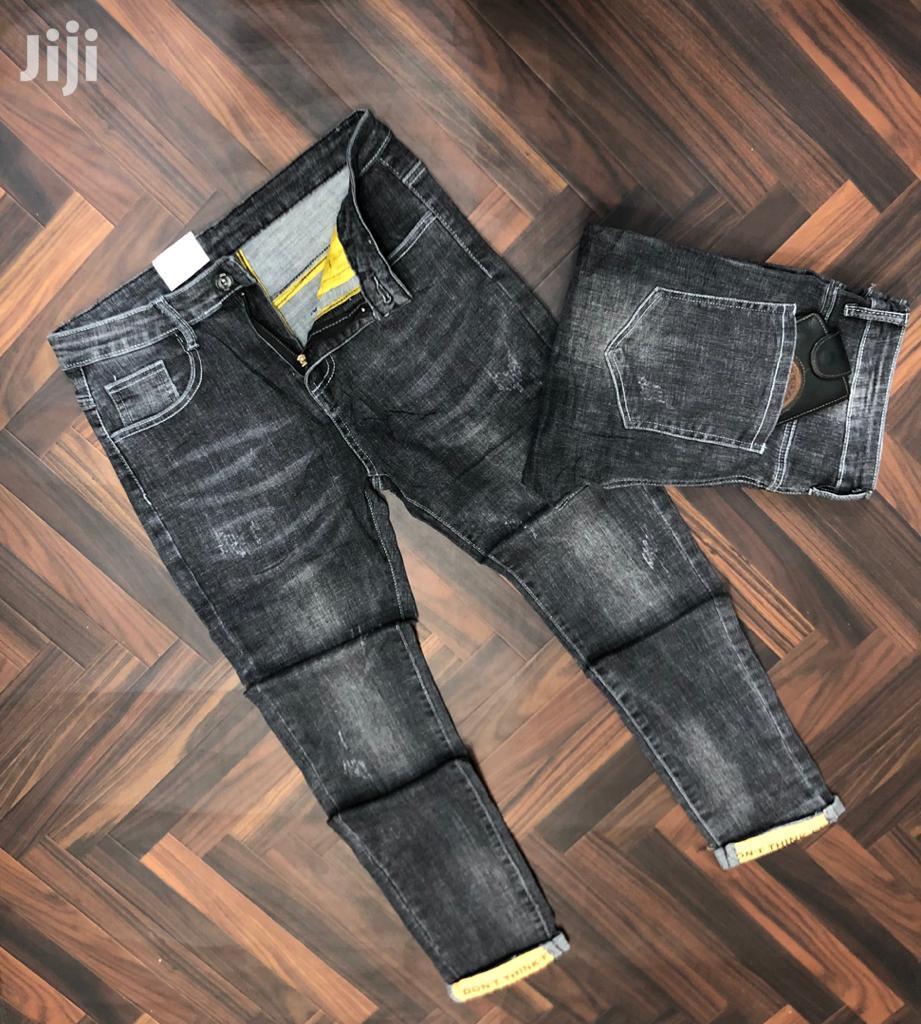 Jeans   Clothing for sale in Kinondoni, Dar es Salaam, Tanzania