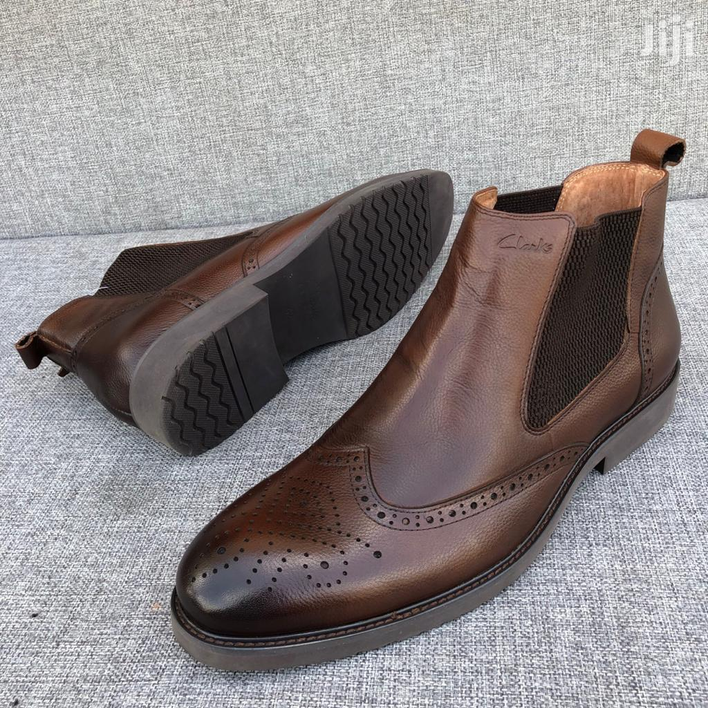 Classic Official Shoes. | Shoes for sale in Kinondoni, Dar es Salaam, Tanzania
