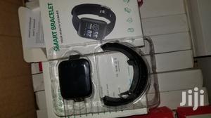 Id116plus Smart Watch