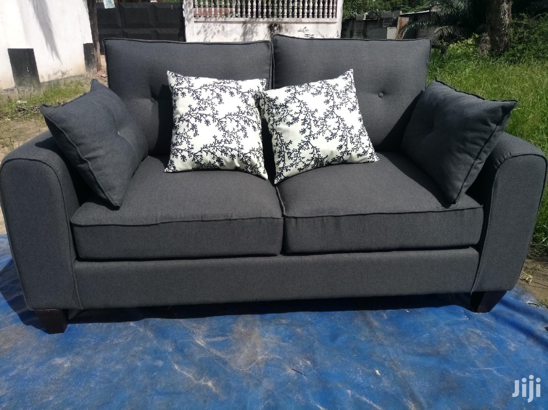 Furniture City | Furniture for sale in Kinondoni, Dar es Salaam, Tanzania