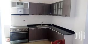 Luxury 4 Bedrooms Fully Furnished Apartment For Rent At Masaki | Houses & Apartments For Rent for sale in Dar es Salaam, Kinondoni